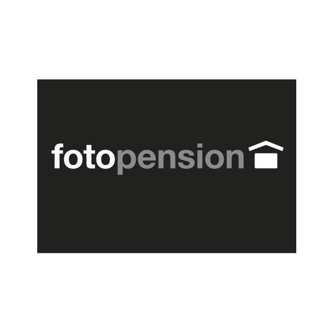 fotopension
