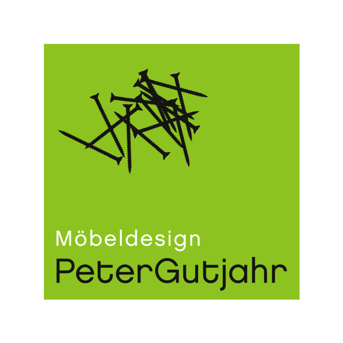 Peter Gutjahr – Möbeldesign